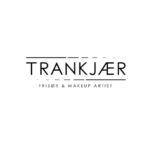 Trankjær Frisør & Makeup